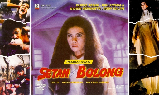 setan_bolong_collage