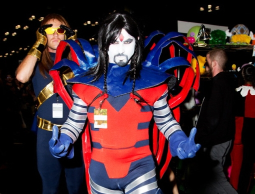 mister_sinister_cosplay